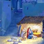 Когда же родился Иисус?
