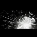 Фильм «ИНАЧЕ» от группы ДДТ уже в сети
