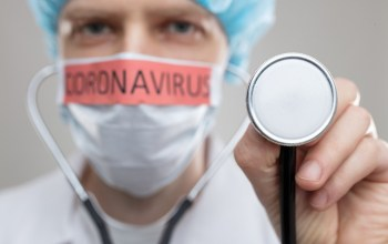 Когда будет пик коронавируса в России