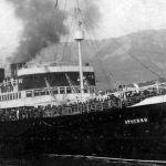 В Черном море нашли Армению