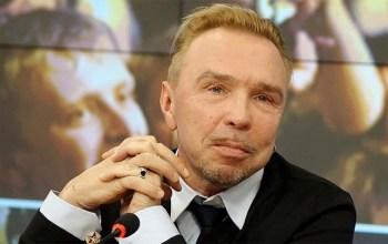 Гарик Сукачёв пошёл в суд