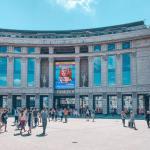 Когда в России откроются торговые центры, кинотеатры и рестораны