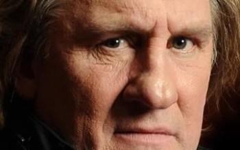 Жерара Депардье вновь обвиняют в изнасиловании