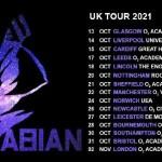 Kasabian объявили состав без Мейгана: Пиццорно станет фронтменом