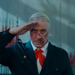 Till Lindemann — «ICH HASSE KINDER» клип
