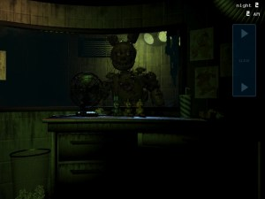 Five_Nights_At_Freddy_s_3_14253533371636