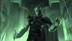 Bossguide-Batman-Arkham-Asylum-Ra-s-al-Ghul-745x419-8c087dc9efd62ded