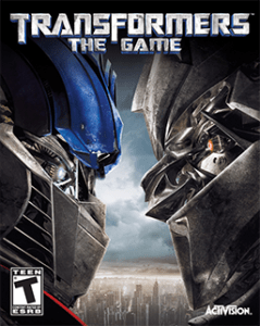 Transformers_-_The_Game_Coverart