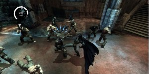 batman-arkham-asylum-20090805051338563