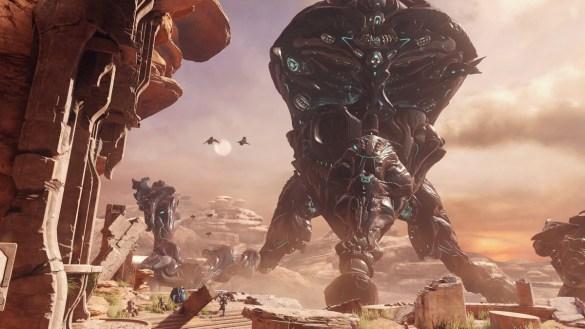 H5-Guardians-Enemy-Lines-Establishing-Kraken-01