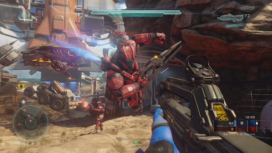 h5-guardians-fp-warzone-arc-blast-zone-4bae27b7a02b4500bca8c19216089fc2