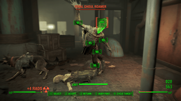 816811-fallout-4-xbox-one-screenshot-fortunately-you-can-always-use