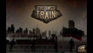 622c40c1973571e2419941b6277dd15639aea14e - Smash Game Studio working on 'The Last Train' for PC and Mac