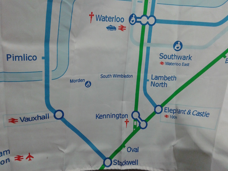 20170124 075552  1 1 - The Worst Tube Map We've Ever Seen?