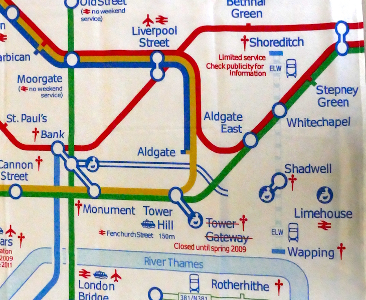 p1000484 - The Worst Tube Map We've Ever Seen?