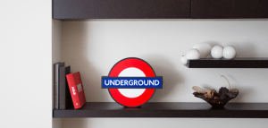 roundel1 - Get Yourself A Glowy Tube Roundel