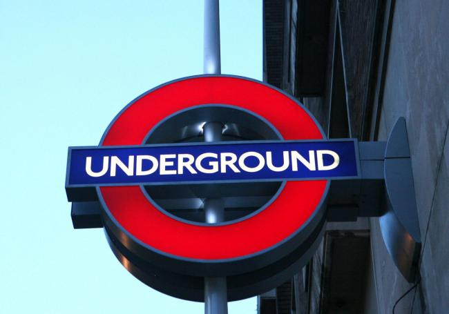 imgID153389886 - Night Tube generated £200 million last year