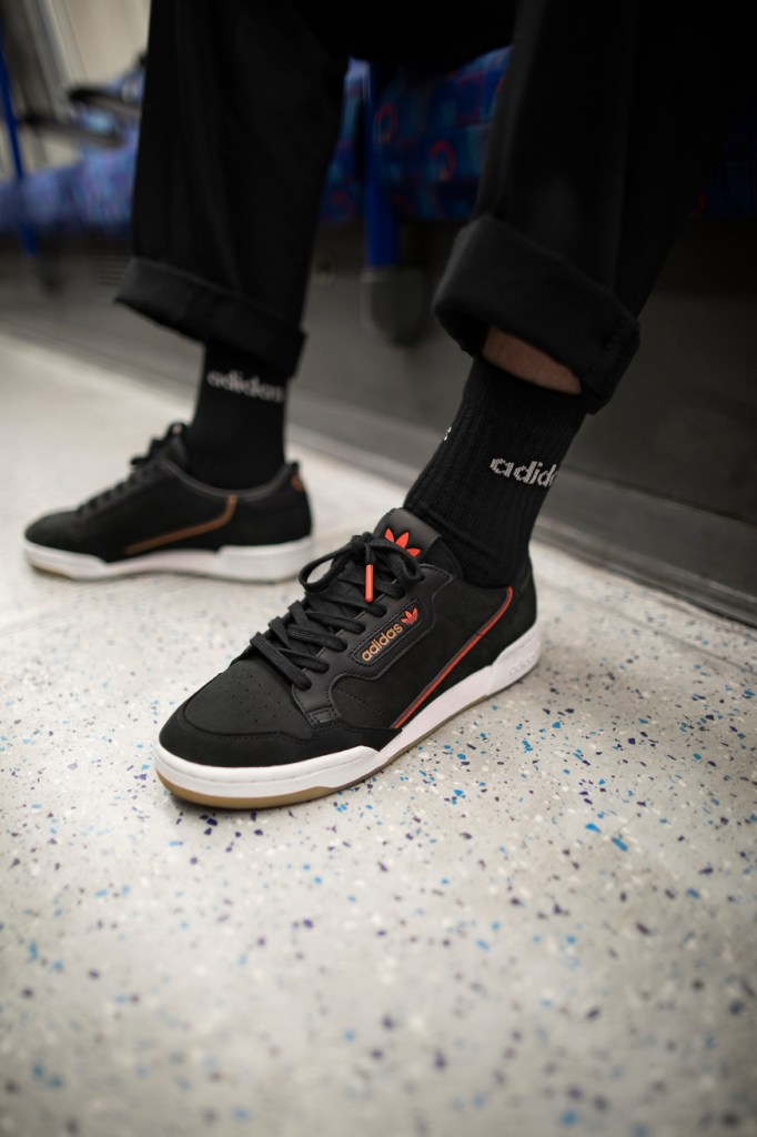 fw18 tfl phase 2 ee7270 001973 682x1024 - Adidas Has Made A Trainer For Each Tube Line