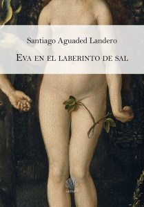 SAGUADED_EVAENELLABERINTO_PORTADA