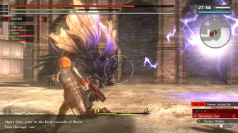godeaterresurrection_psvitagame_screenshot_01