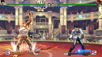 king_of_fighters_xiv-3371169