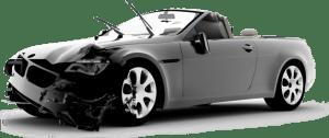 Unfallfahrzeug Ankauf Bern SChweiz