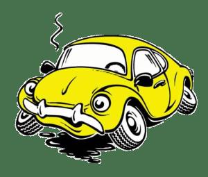 Unfallfahrzeuge Verkaufen Uri Schweiz