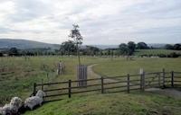 burial-tarnmoor