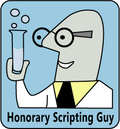 Honorary-Scripting-Guy_large