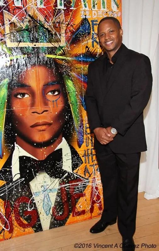 Art Showcase of Zoobs The Artist
