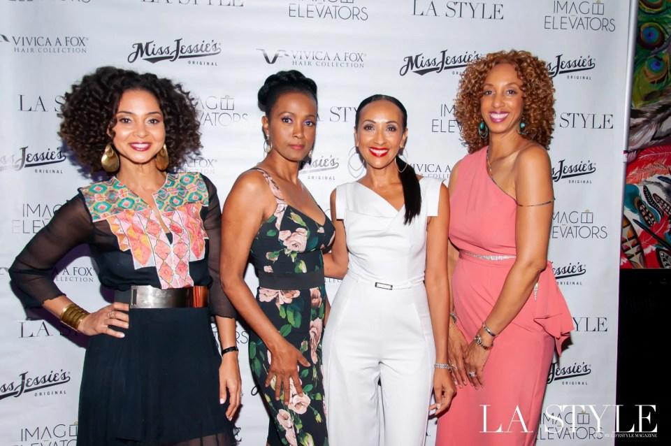 LA-style-magazine-women-in-power-vivica-a-fox