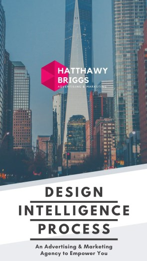 hatthawaybriggs