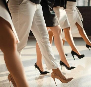 Boss Women