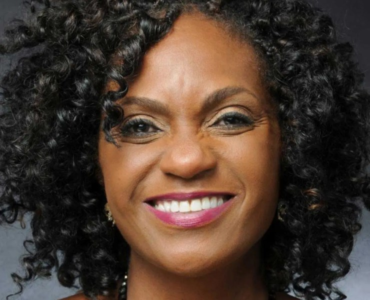 Publicist-to-the-Stars-Suzan-McDowell