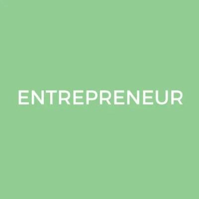 entrepreneur-interview-2