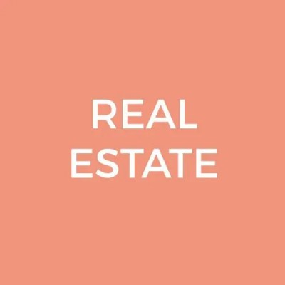 real-estate-interview-2