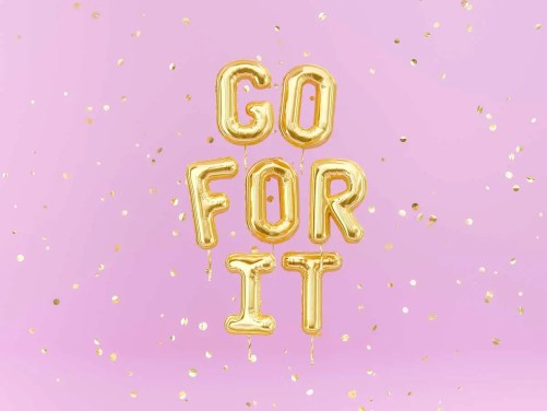 Go_for_it
