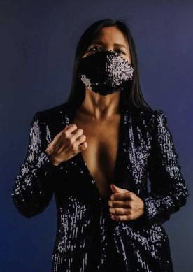 Face-Mask-Fashion
