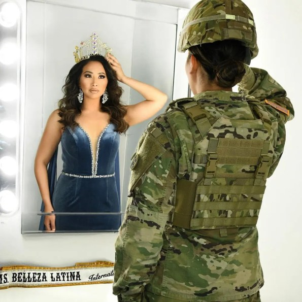Army-Veteran-Beatriz-Florez