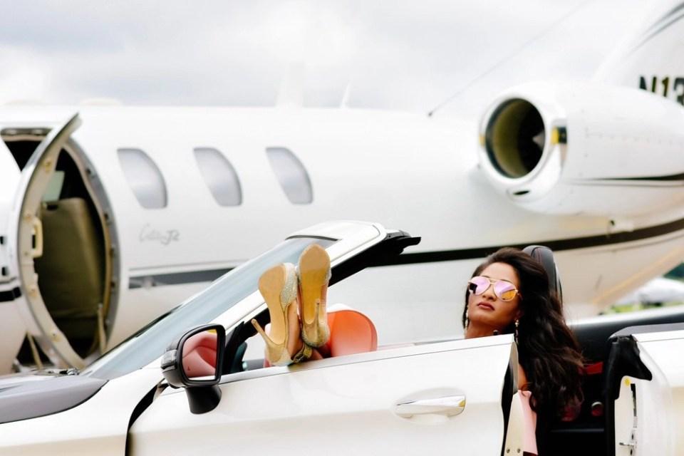 luxe-travel