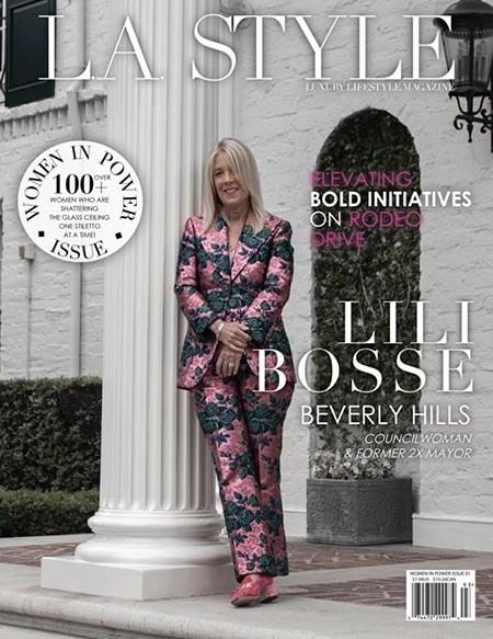 Lili-Bosse-Magazine-Cover_LAStyleMagazine-1.jpg