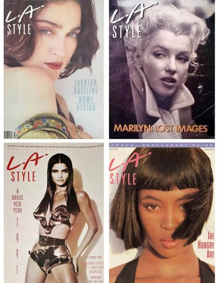 VintageClassic-Magazine-Cover_LAStyleMagazine1-1.jpg