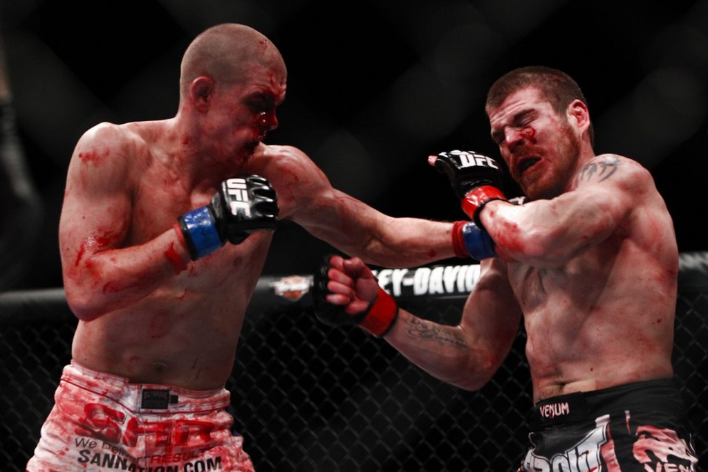 110_jim_miller_vs_joe_lauzon.0