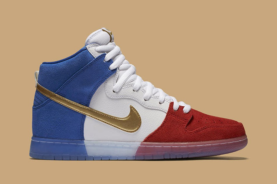 nike-sb-dunk-high-tricolor