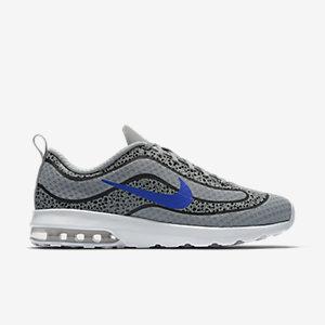 Nike-air-max-mercurial