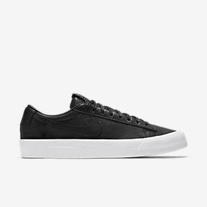 Nike-Blazer-low