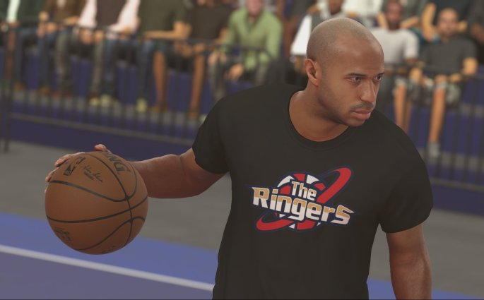 thierry-henry-nba-2k17