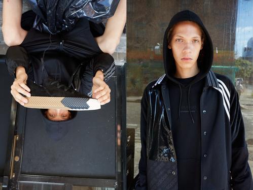 Alexander-wang-adidas-originals-1