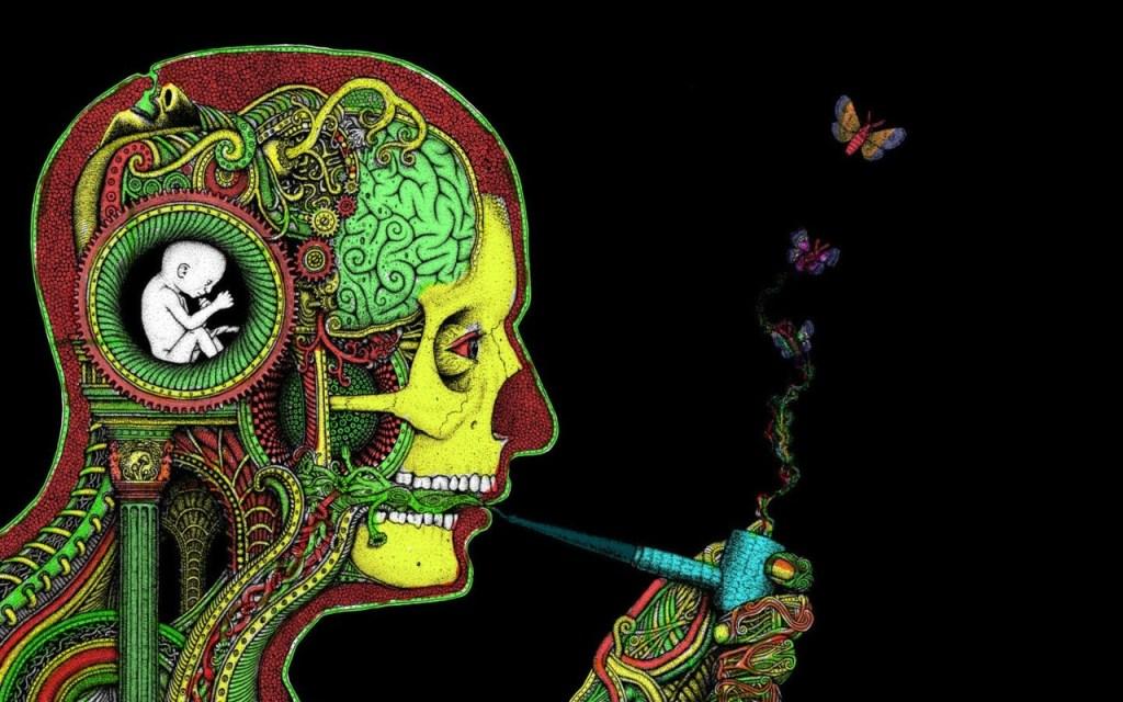 ultra-trail-cannabis