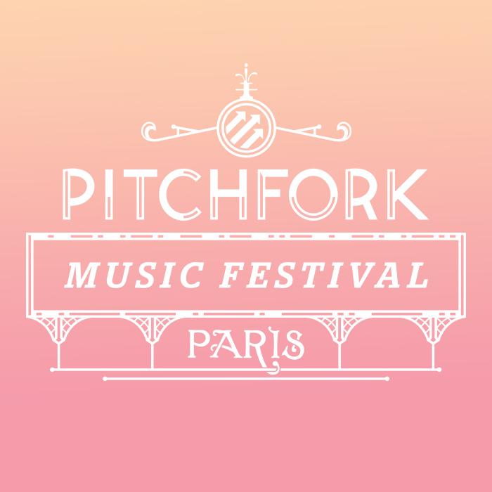 Pitchfork-Music-Festival
